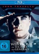 download Wehrlos - Die Tochter des Generals