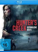 download Hunters Creek - Gefährliche Beute