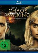 download Chaos Walking