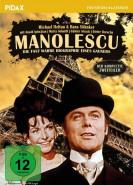 download Manolescu - Die fast wahre Biographie eines Gauners Teil 1