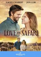 download Liebe auf Safari (2018)