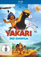 download Yakari - Der Kinofilm