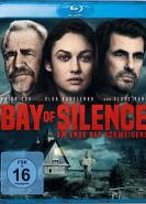 download Bay of Silence - Am Ende des Schweigens