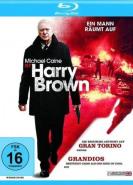 download Harry Brown