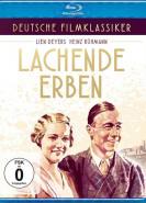 download Lachende Erben