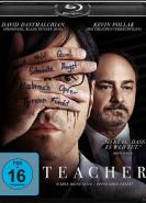 download Teacher