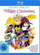 download Magic Christian
