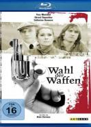 download Wahl der Waffen