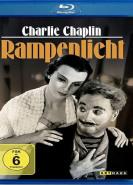 download Rampenlicht