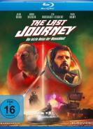 download The Last Journey - Die letzte Reise der Menschheit