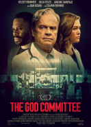 download The God Committee