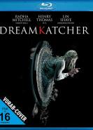download Dreamkatcher