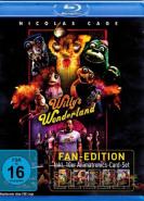 download Willys Wonderland