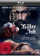 download Killer Ink - Dein erstes Tattoo wirst Du nie vergessen