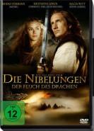 download Die Nibelungen