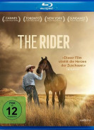download The Rider