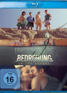 download Unsichtbare Bedrohung - In the Quarry