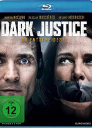 download Dark Justice - Du entscheidest!