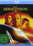 download Armageddon
