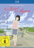 download Ein Brief an Momo