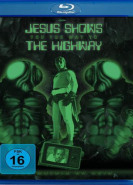 download Jesus Shows You the Way to the Highway