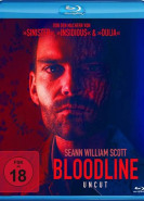 download Bloodline