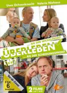 download Ueberleben an der Scheidungsfront