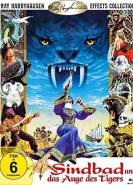 download Sindbad und das Auge des Tigers
