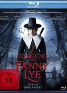 download Die Erloesung der Fanny Lye