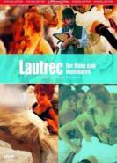 download Lautrec Der Maler von Montmartre