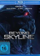 download Beyond Skyline