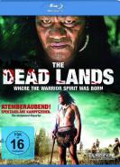 download The Dead Lands