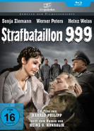 download Strafbataillon 999