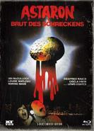 download Astaron - Brut des Schreckens