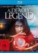 download A Deadly Legend - Das Tor zur Hölle Ist geöffnet