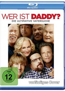download Wer ist Daddy?