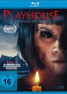 download Playhouse - Spielplatz des Teufels