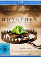 download Honeydew - You Must Be Starving