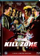 download Kill Zone - SPL