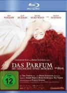 download Das Parfum Die Geschichte eines Moerders