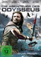 download Die Abenteuer des Odysseus