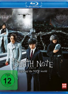 download Death Note - Light Up the New World
