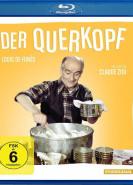 download Der Querkopf