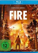 download Fire - Im Kampf gegen die Flammenhölle