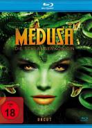 download Medusa - Die Schlangenkönigin