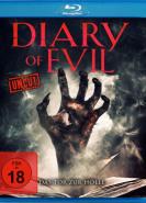 download Diary of Evil - Das Tor zur Hölle