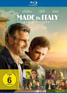 download Made in Italy Auf die Liebe