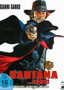 download Sartana kommt