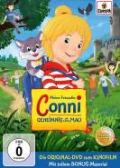 download Meine Freundin Conni - Geheimnis um Kater Mau