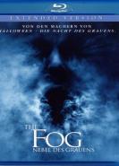 download The Fog Nebel des Grauens